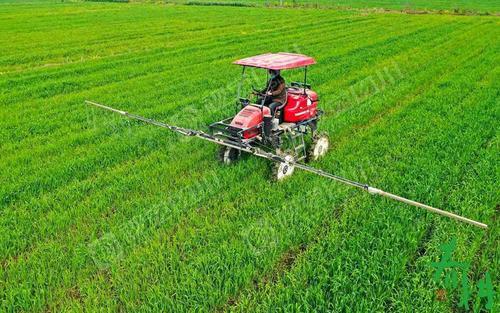 貴州省農業農村廳辦公室關于進一步做好農業產業結構調整工作的通知