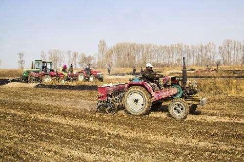 廣西農業機械化服務中心關于印發2020年廣西農機質量管理宣傳工作實施方案的通知
