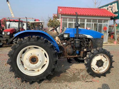 山东省关于开展2020年农机购置补贴产品投档工作的通知