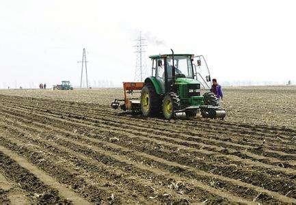2000万元!甘肃省下达2020年省级财政农民合作社扶持资金