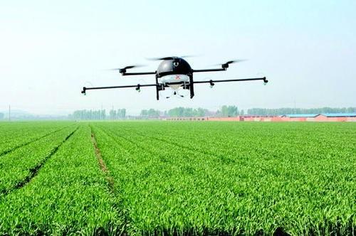 吉林省关于做好农机新产品购置补贴试点机具推荐工作的通知