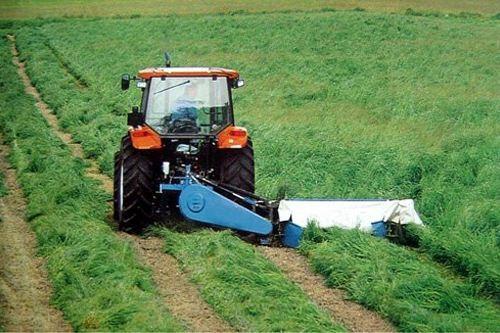 四川省关于加快畜牧业机械化发展的实施意见