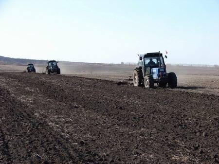 遼寧省黑土地保護利用技術指導意見