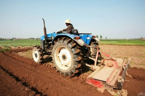 山西省关于公布2020年第一批农业机械推广鉴定获证产品检测结果的通知