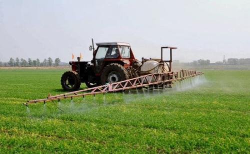 引导农民合作社向高质量发展轨道迈进
