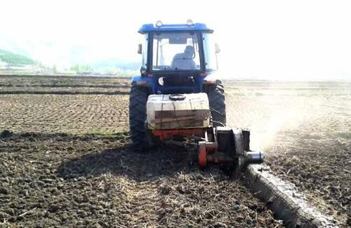 吉林省关于2020年第二批农机推广鉴定结果的通报