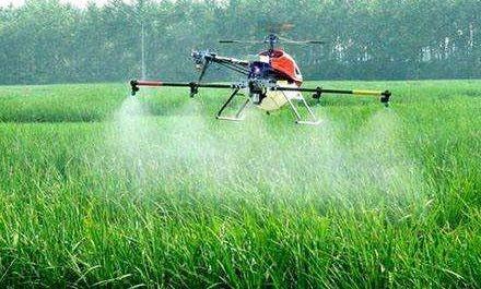 河北省关于做好2020年农机新机具新技术研发项目任务书签订工作的通知