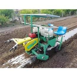 宁波市关于蔬菜生产机械购置临时补贴情况公示