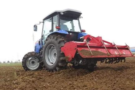 农业农村部农机试验鉴定总站关于规范实施国家支持的农业机械推广鉴定项目的有关通知