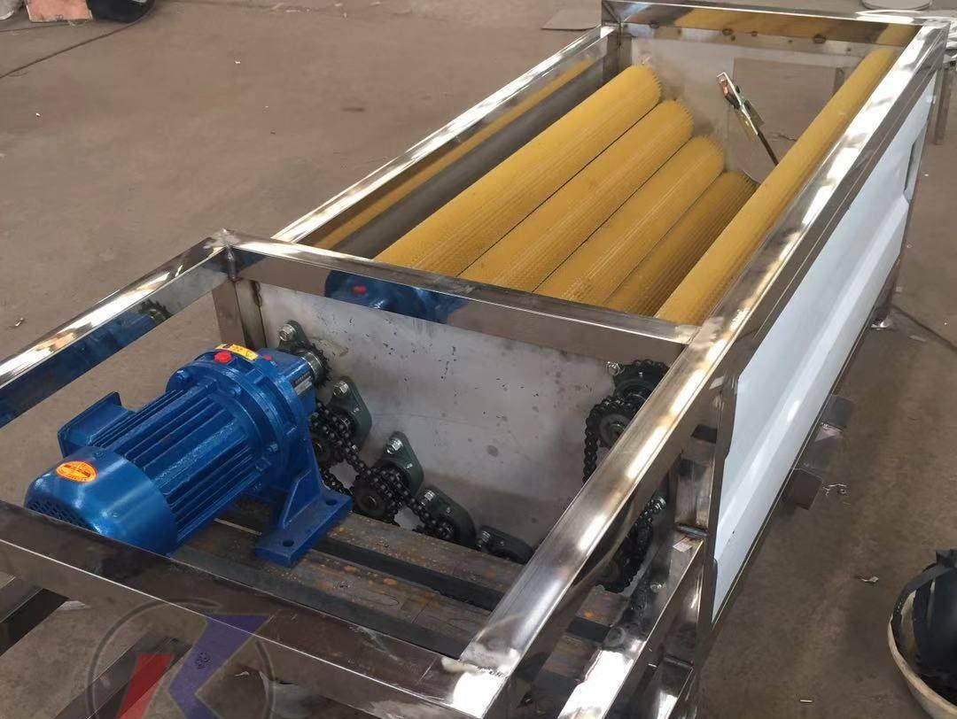 甘肃省关于推进中药材生产机械化的指导意见