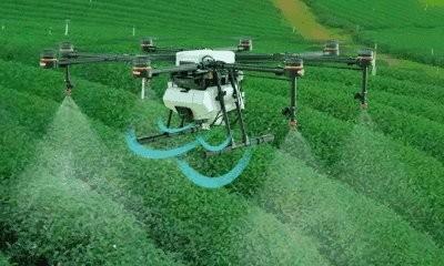 河北省关于做好农机新产品购置补贴试点机具推荐工作的通知