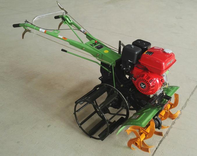 广西2020年第一批省级农机推广鉴定获证产品检测结果公布
