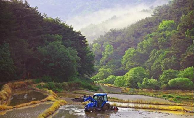LS乐星农业装备全国统一零售价格公示