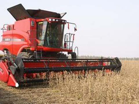 北京市农机购置补贴机具二维码辅助管理系统使用说明