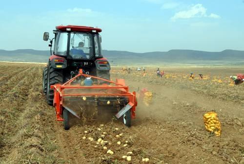 北京市关于发布2019-2020年第二批农机购置补贴产品归档信息表的通告