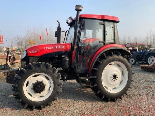 山东省关于农机购置补贴归档产品信息的公示