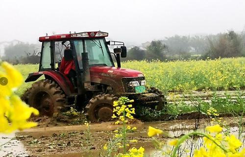 广西关于2020年第一批省级农机推广鉴定结果的通报