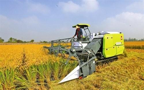 湖南省关于2020年农机购置补贴机具种类范围及补贴额一览表(第一批)的通告