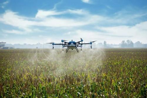 湖南省2020年农业机械化工作要点
