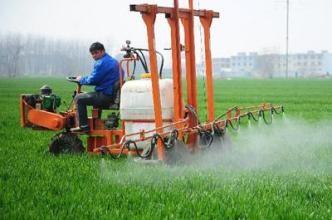 海南省2020年农机购置补贴产品(第一批)投档信息公示