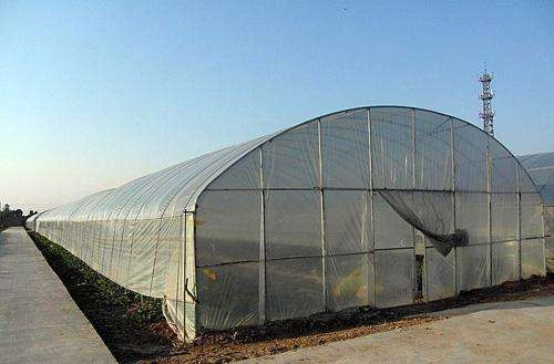 辽宁省关于印发2019-2020年节能日光温室钢结构骨架购置补贴试点实施方案的通知