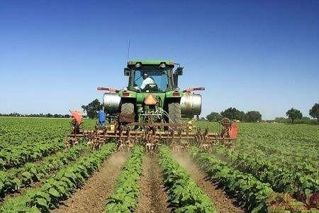 引导社会资本投入农业农村 构建乡村振兴多元投入格局