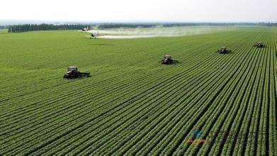 山西省关于印发2020年农机新技术示范推广项目实施方案的通知