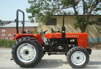 宁波市?关于召开2020年农机购置补贴产品补贴额一览表调整征求意见会的通知