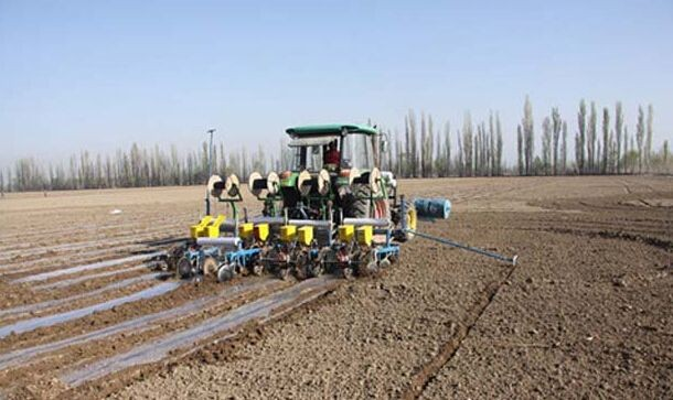 四川省关于发布2020年第一批农业机械推广鉴定产品种类指南的公告