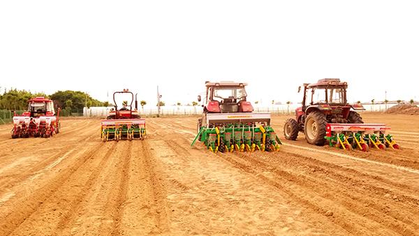 加大补贴力度!湖南省推动更多财政资金支持家庭农场建设