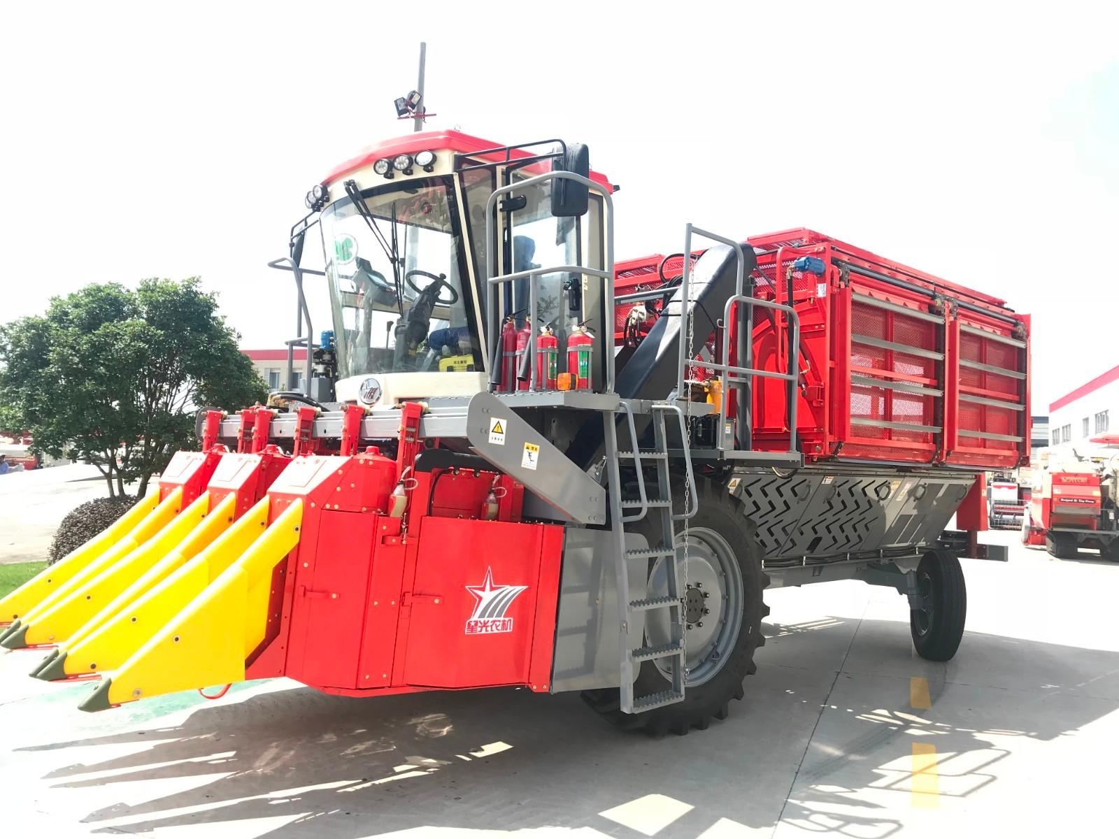 各省农业机械鉴定申报系统平台汇总