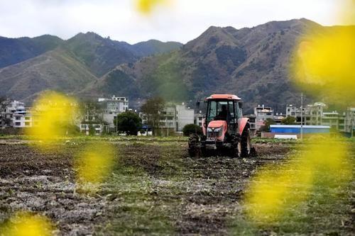 贵州省农机购置补贴工作内部控制  制 度(试行)
