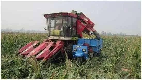 厦门市关于公布2018-2020年农机购置补贴产品信息(2020年第二批)的通知