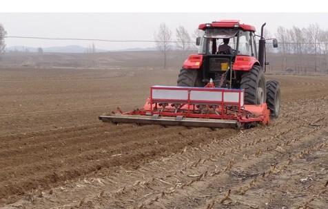 吉林省关于加快推进2020年农业机械购置补贴政策落实的通知