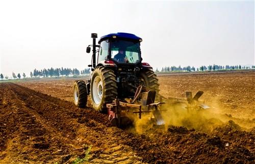 云南省农业农村厅关于《耕整打塘机》《澳洲坚果青皮脱皮机》2项专项鉴定大纲的通告