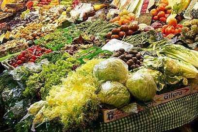 山西省将推广新型、先进、高效、节能的农产品产后初加工装备