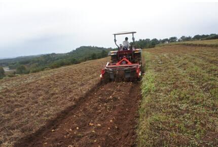 贵州省关于2020年中央农机购置补贴资金使用进度(第一批)的通报