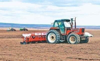 大连市2020年县级农机购置补贴信息公开专栏建设检查情况的通报