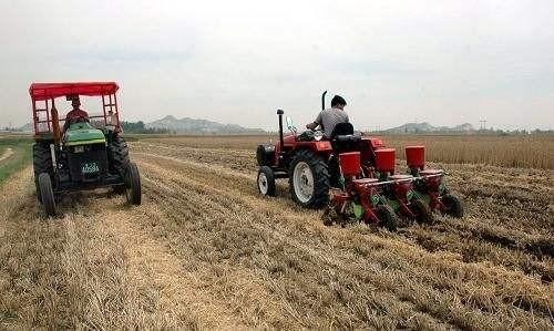 宁波市农机购置补贴实施进度(截至2020年6月30日)