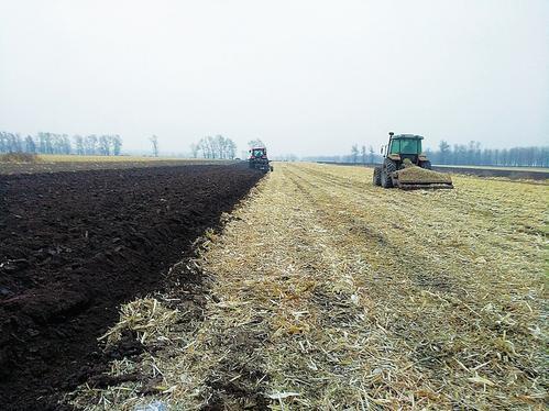 农业农村部:做好今年东北黑土地保护利用工作.jpg