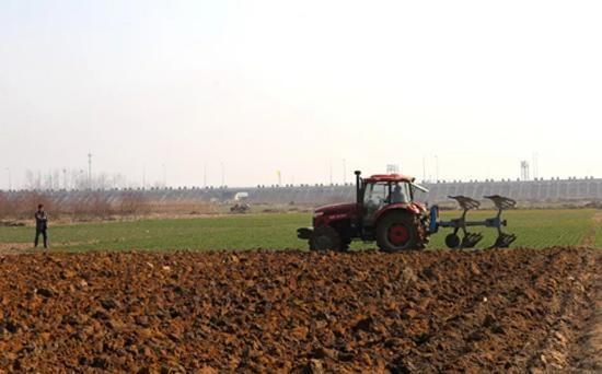 天津市农业农村委关于公布2019年度市级农民合作社和市级农民合作社示范社名单的通知