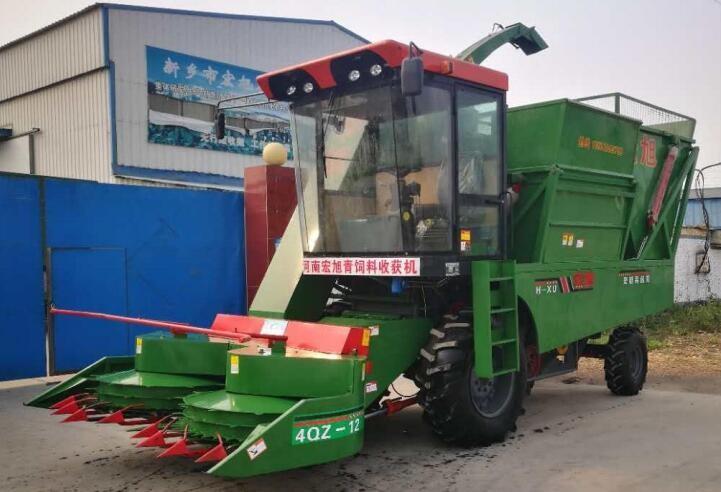山东省关于对有关农机产销企业违反农机购置补贴政策处理情况的通报