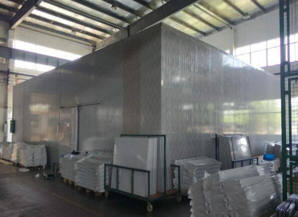 福建省关于在农机购置补贴辅助管理系统中封闭浙江凯迪制冷设备有限公司所有补贴产品的通知