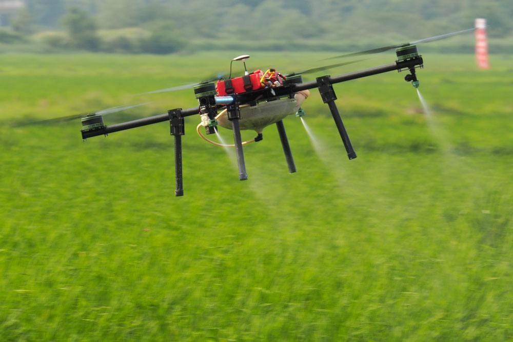 福建省关于暂停3家企业4款产品农机购置补贴资格的通知