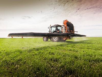 加强农业科技服务业正当其时