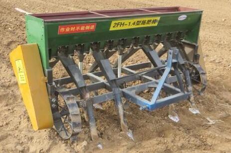 江苏省关于做好施肥机产品补贴衔接工作的通知
