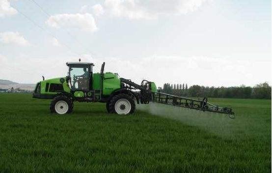 安徽省2020年农机购置补贴政策问答