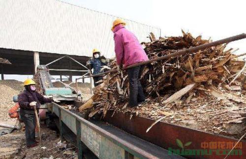 農業農村部:從根源上解決農業廢棄物資源化利用難題