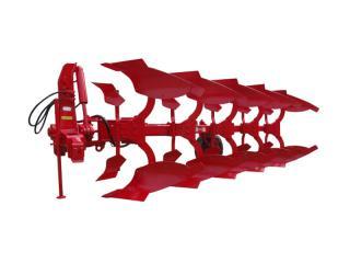 东方红1LF-330液压翻转犁