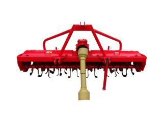 东方红1GQN-230Z中箱旋耕机型中箱旋耕机